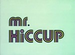 Mr Hiccup - image 1
