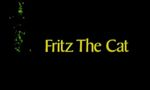 Fritz The Cat  - image 1