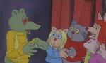 Fritz The Cat  - image 3