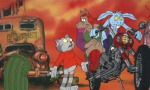 Fritz The Cat  - image 11