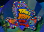 Tom et Jerry Kids Show - image 1