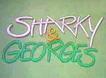 Sharky & Georges