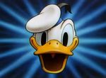 Donald Duck - image 1