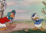 Donald Duck - image 3