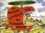 Le Monde Irrésistible de Richard Scarry - image 1
