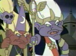 Troll Warriors (Tyco) MagicTrolls04