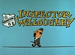 Inspecteur Willoughby - image 1