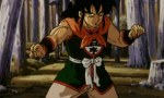 Dragon Ball - Film 4 - image 4