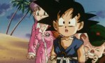 Dragon Ball - Film 4 - image 7