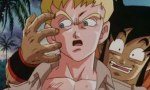 Dragon Ball - Film 4 - image 9