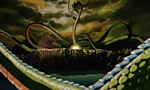 Dragon Ball - Film 4 - image 13