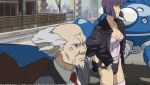 Ghost in the Shell : Stand Alone Complex - image 14