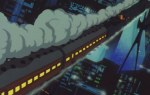 Galaxy Express 999 : Film 1 - image 4