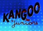 Kangoo Juniors