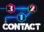 3, 2, 1 Contact
