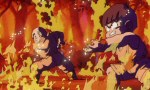 Dragon Ball Z - Film 03 - image 3
