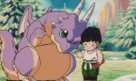 Dragon Ball Z - Film 03 - image 5