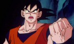 Dragon Ball Z - Film 03 - image 12
