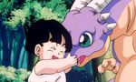 Dragon Ball Z - Film 03 - image 15