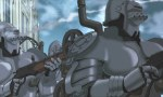 Steamboy - image 11