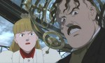 Steamboy - image 13