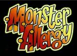 Monster Allergy - image 1