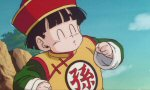 Dragon Ball Z - Film 04 - image 2
