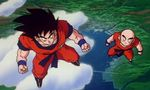 Dragon Ball Z - Film 04 - image 4