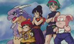 Dragon Ball Z - Film 04 - image 5