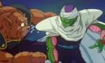 Dragon Ball Z - Film 04 - image 9