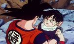 Dragon Ball Z - Film 04 - image 10