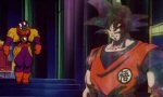 Dragon Ball Z - Film 04 - image 11
