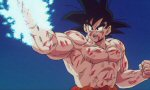 Dragon Ball Z - Film 04 - image 14