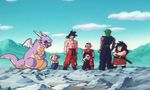 Dragon Ball Z - Film 04 - image 15