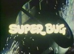 Super Bug - image 1