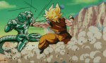 Dragon Ball Z - Film 06 - image 8