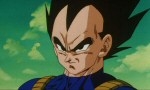 Dragon Ball Z - Film 06 - image 9