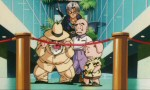 Dragon Ball Z - Film 07 - image 2