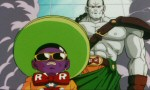 Dragon Ball Z - Film 07 - image 4