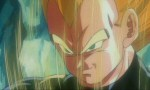 Dragon Ball Z - Film 07 - image 10