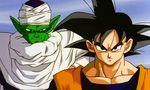 Dragon Ball Z - Film 07 - image 11
