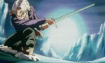 Dragon Ball Z - Film 07 - image 12