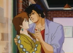 City Hunter : Film 1 - image 6