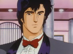 City Hunter : Film 1 - image 10