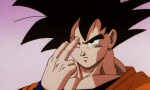 Dragon Ball Z - Film 08 - image 5
