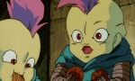 Dragon Ball Z - Film 08 - image 7