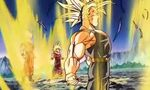 Dragon Ball Z - Film 08 - image 11