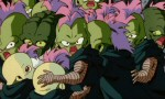 Dragon Ball Z - Film 08 - image 12