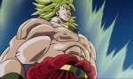 Dragon Ball Z - Film 08 - image 13