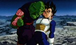 Dragon Ball Z - Film 08 - image 14